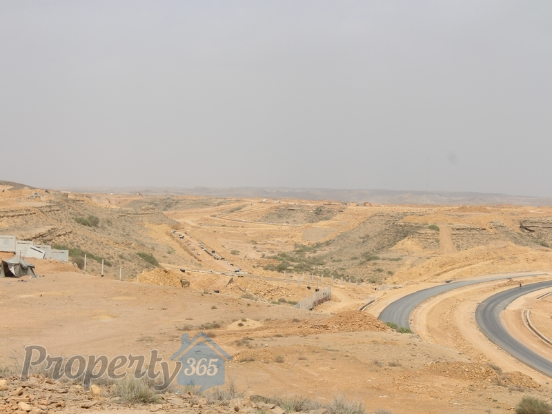 dha-city-sector-7 (7)
