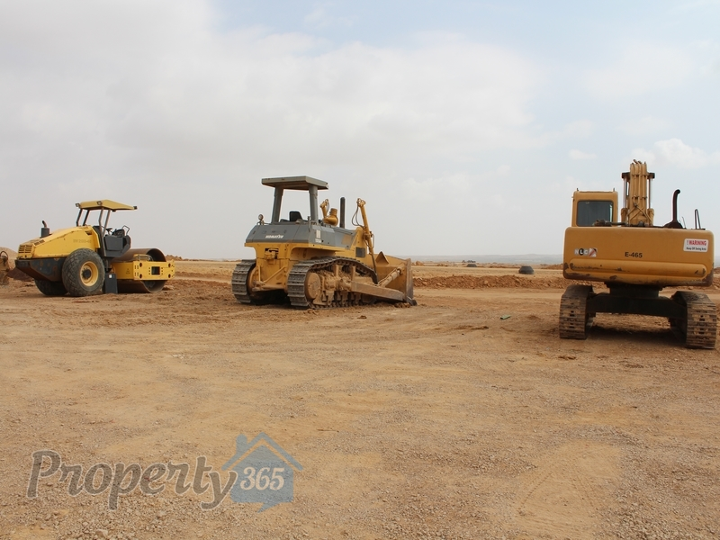 dha-city-sector-7 (71)
