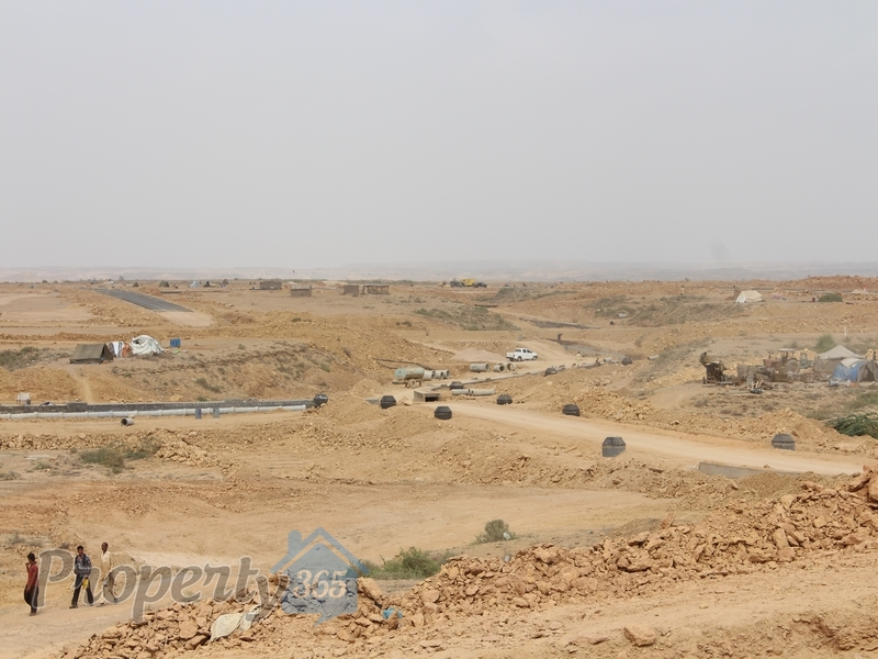 dha-city-sector-7 (73)
