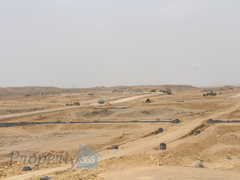 dha-city-sector-7 (74)
