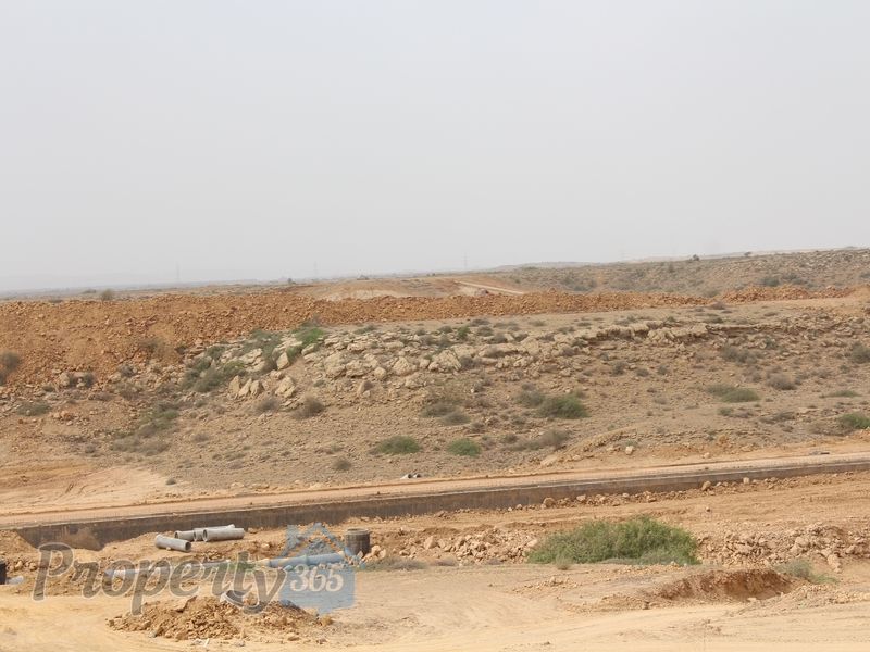 dha-city-sector-7 (76)