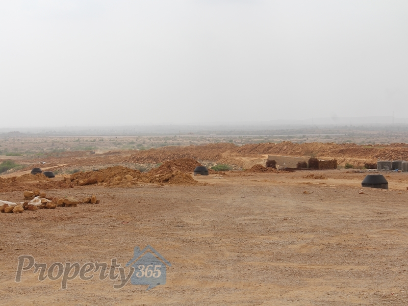 dha-city-sector-7 (77)