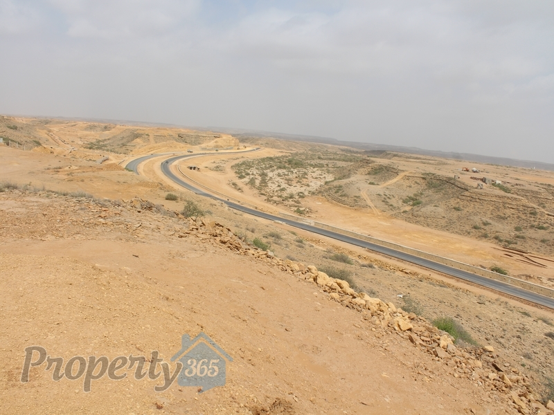 dha-city-sector-7 (8)