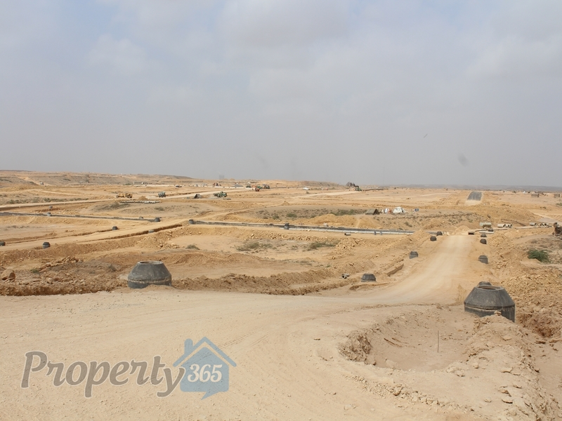 dha-city-sector-7 (80)