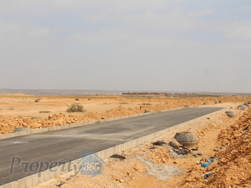 dha-city-sector-7 (85)