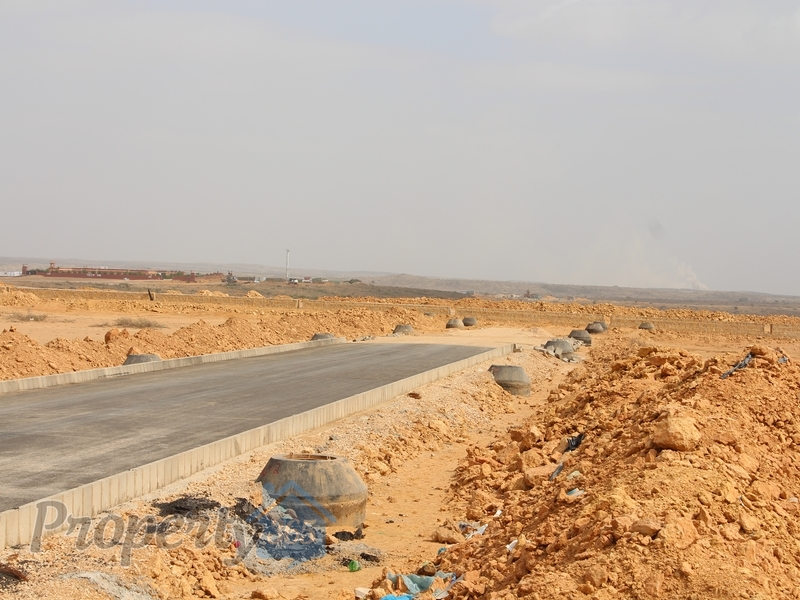 dha-city-sector-7 (86)