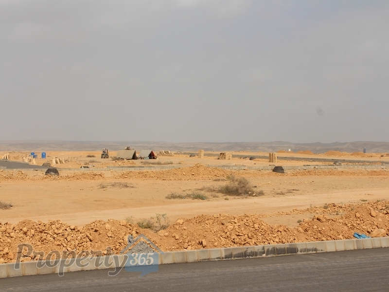 dha-city-sector-7 (87)