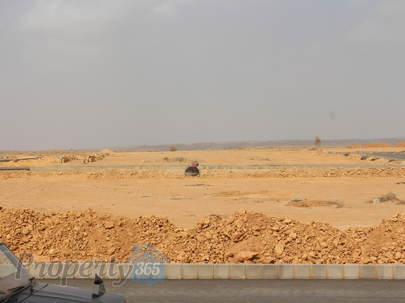 dha-city-sector-7 (88)