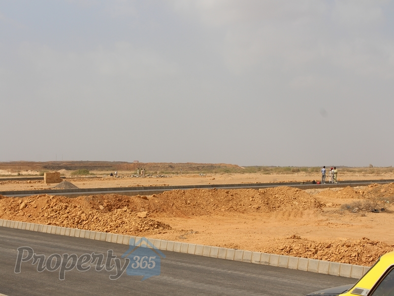 dha-city-sector-7 (89)