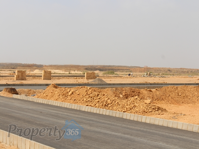 dha-city-sector-7 (91)