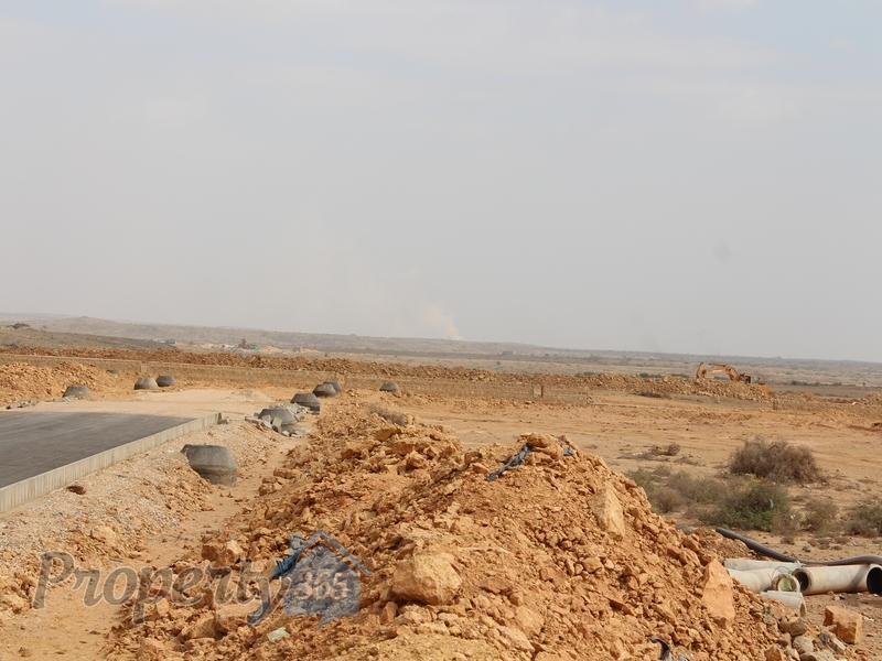 dha-city-sector-7 (92)