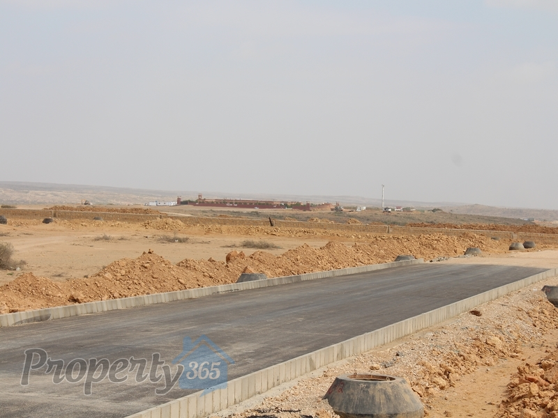 dha-city-sector-7 (93)