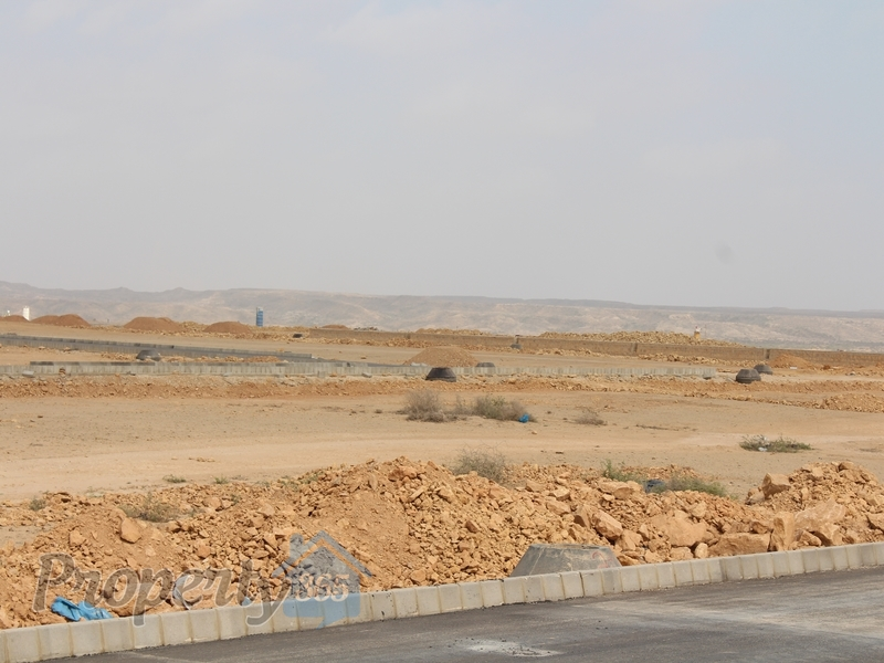 dha-city-sector-7 (94)