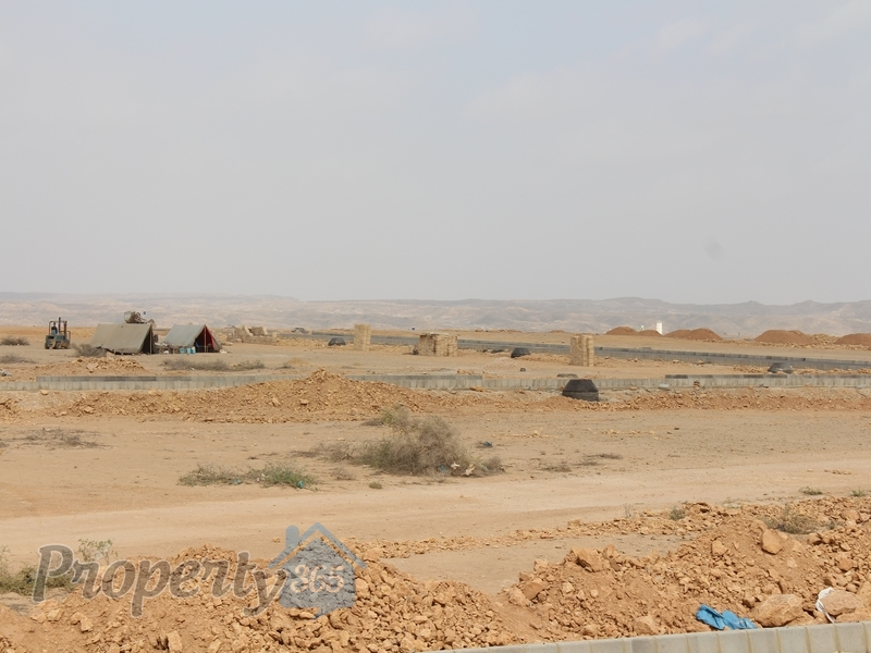 dha-city-sector-7 (95)