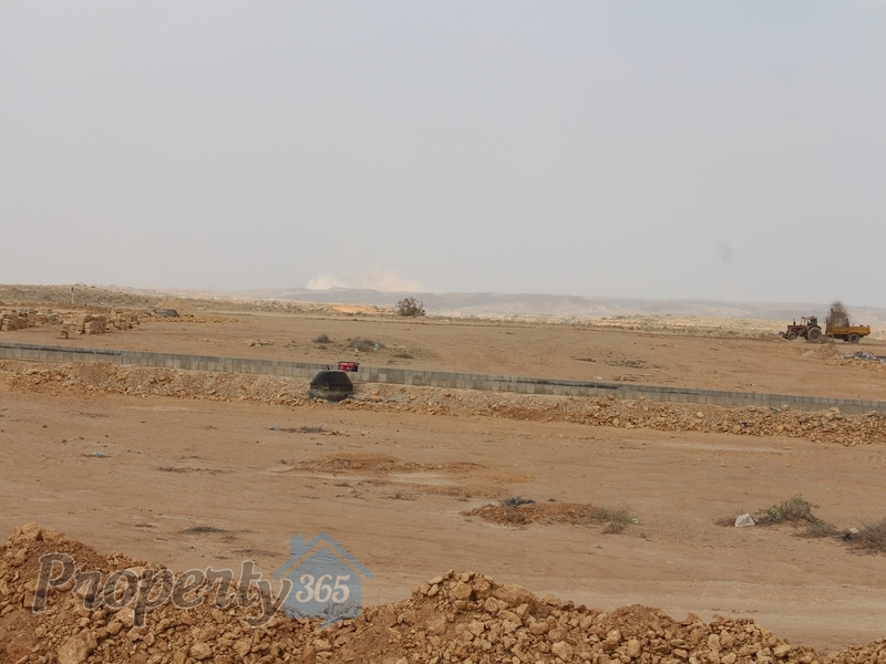 dha-city-sector-7 (97)