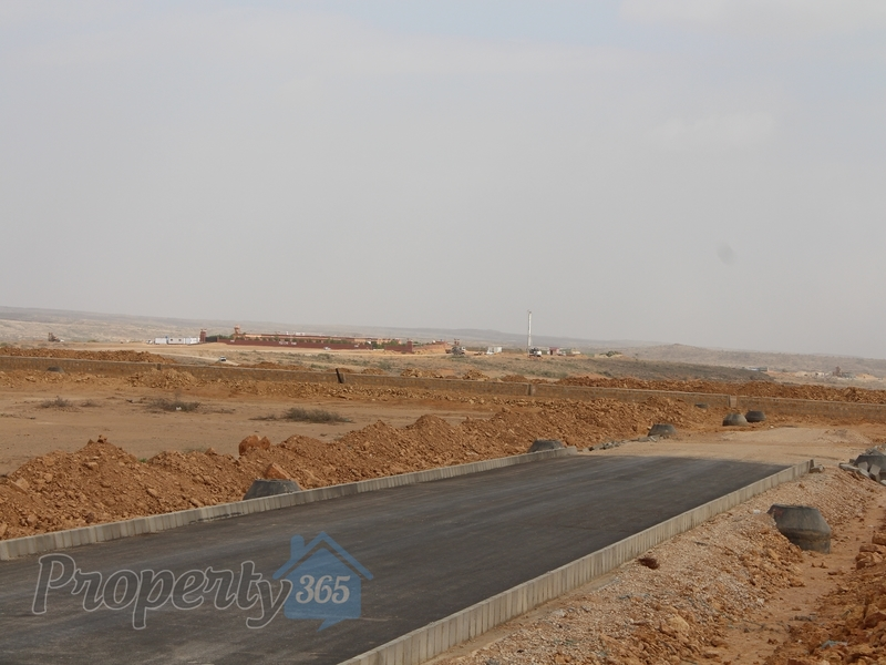dha-city-sector-7 (98)