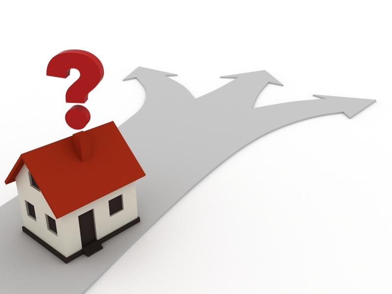 pakistan-real-estate-trends-2014