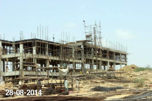 Bahria-town-karachi-photos (1)