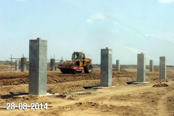 Bahria-town-karachi-photos (2)