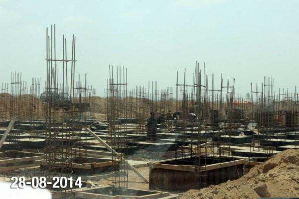 Bahria-town-karachi-photos (4)