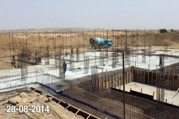 Bahria-town-karachi-photos (5)