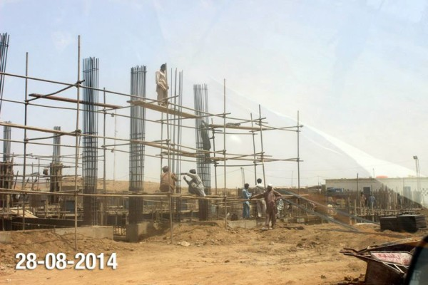 Bahria-town-karachi-photos (6)