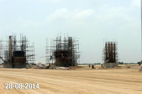 Bahria-town-karachi-photos (8)