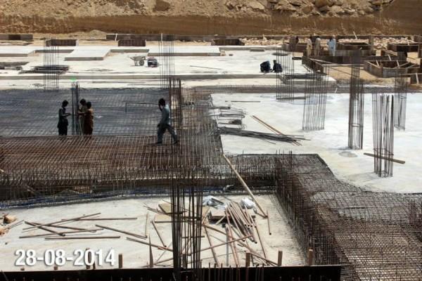 Bahria-town-karachi-photos (9)